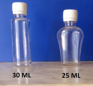 PET_BOTTLES30_25ML